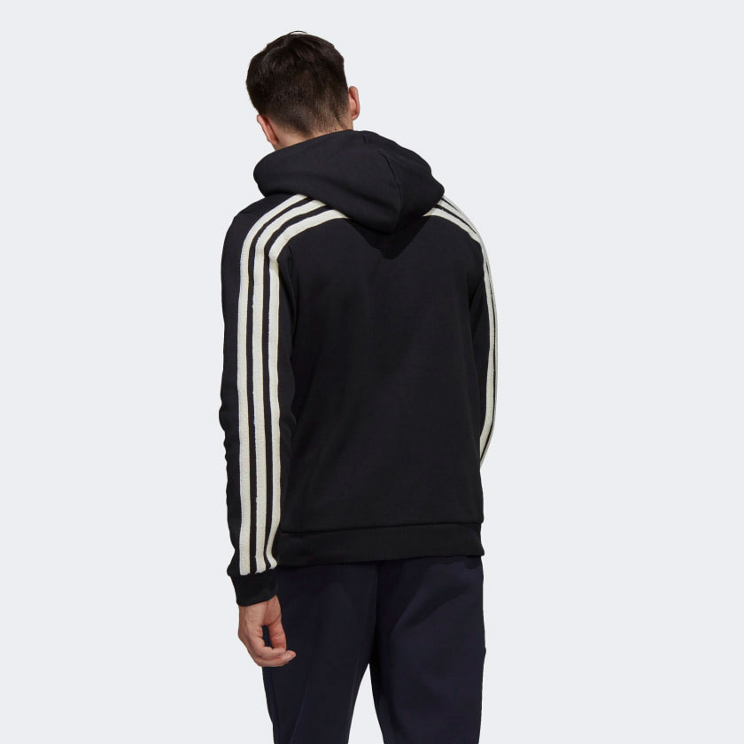 yeezy-boost-350-v2-carbon-adidas-hoodie-3