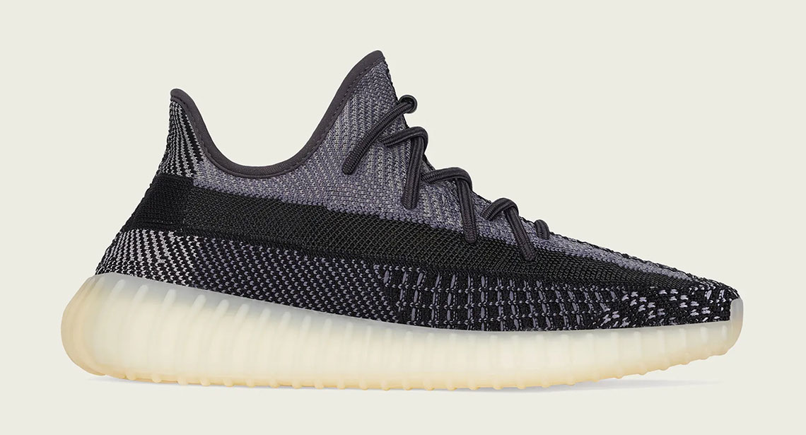 yeezy-boost-350-v2-carbon-release-date