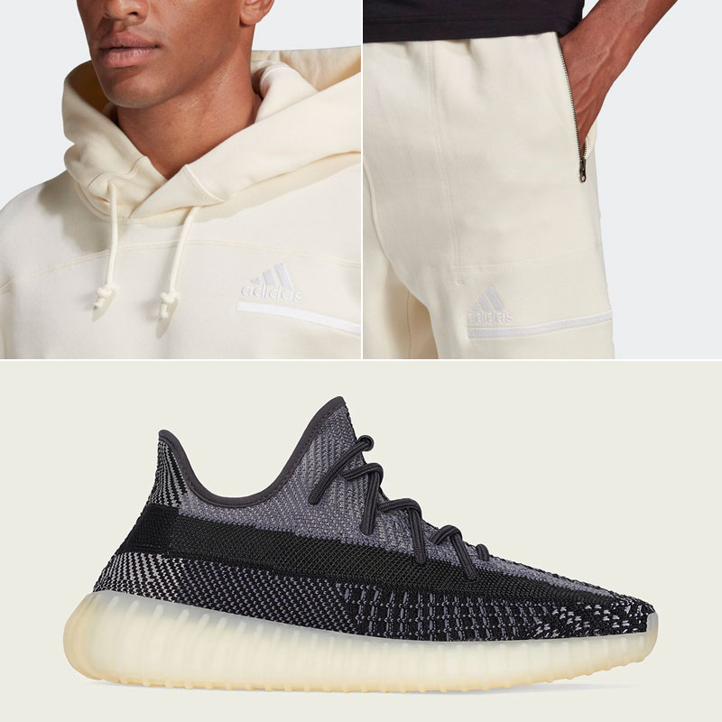 yeezy-boost-350-v2-carbon-sneaker-outfit-1