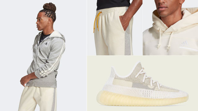 [Image: yeezy-boost-350-v2-natural-adidas-apparel-outfits.jpg]