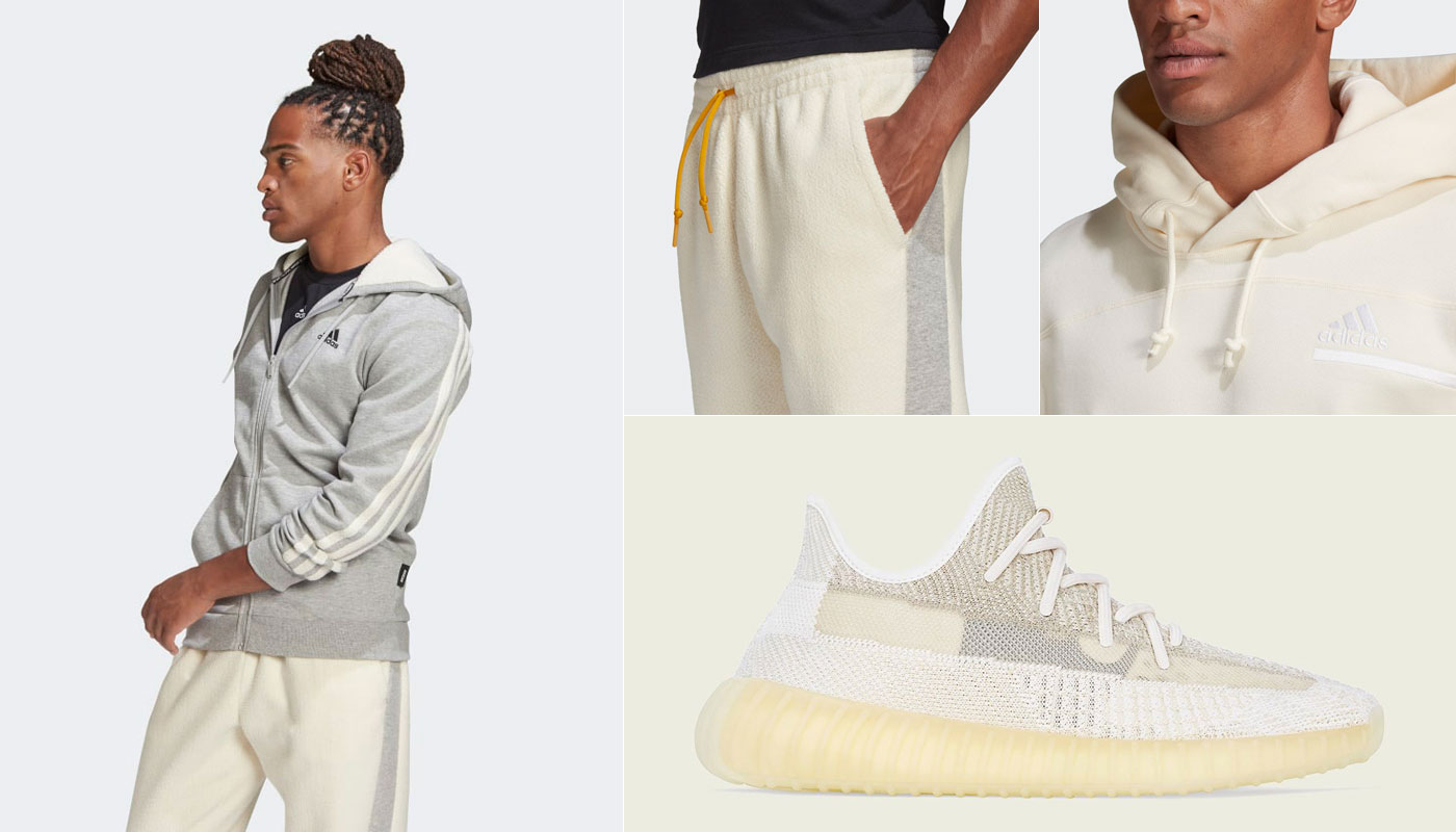 yeezy-boost-350-v2-natural-adidas-clothing