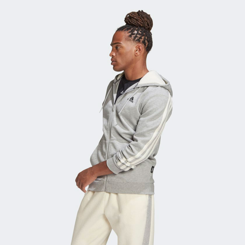 yeezy-boost-350-v2-natural-adidas-hoodie-match-1