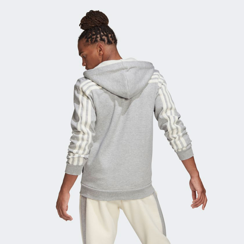 yeezy-boost-350-v2-natural-adidas-hoodie-match-2