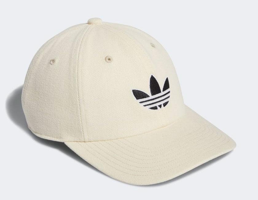 yeezy-boost-350-v2-natural-hat-match