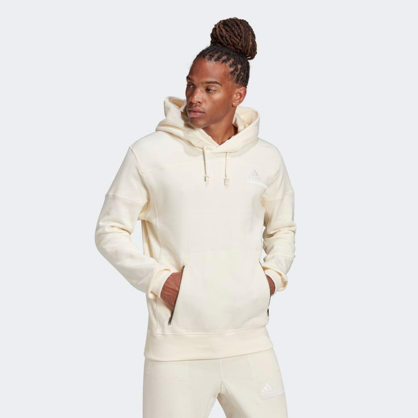 yeezy-boost-350-v2-natural-hoodie-1