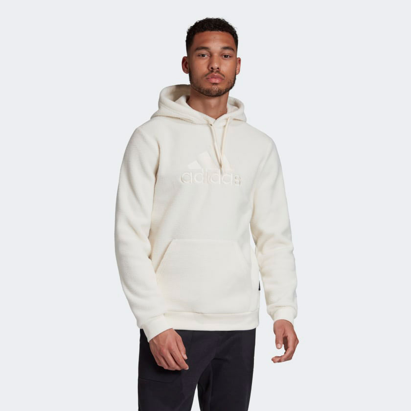 yeezy-boost-350-v2-natural-hoodie-match-1