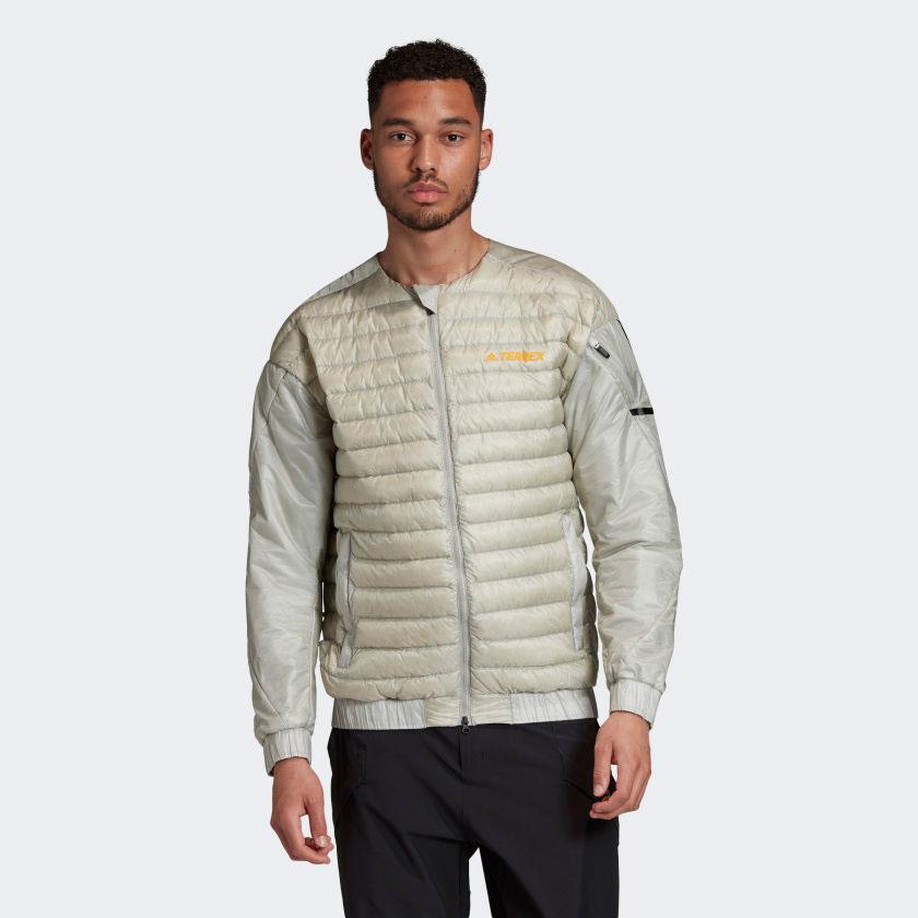 yeezy-boost-350-v2-natural-jacket-match