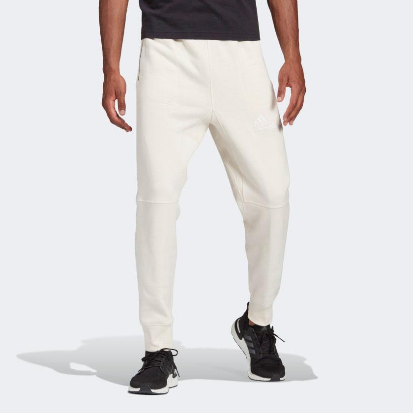 yeezy-boost-350-v2-natural-jogger-pants-1