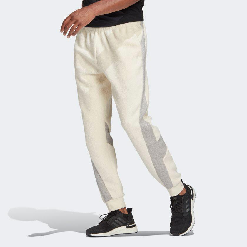 yeezy-boost-350-v2-natural-jogger-pants-match-1