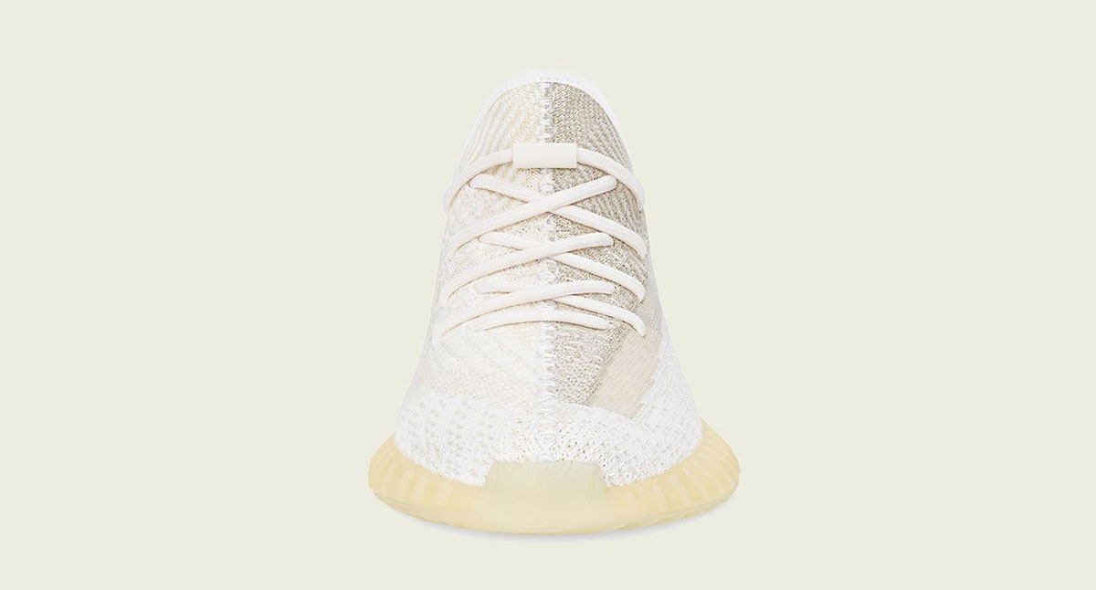 yeezy-boost-350-v2-natural-release-date-price-1