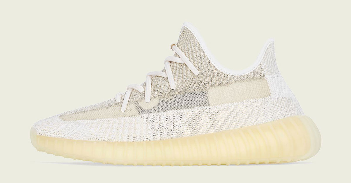 yeezy-boost-350-v2-natural-release-date-price-2