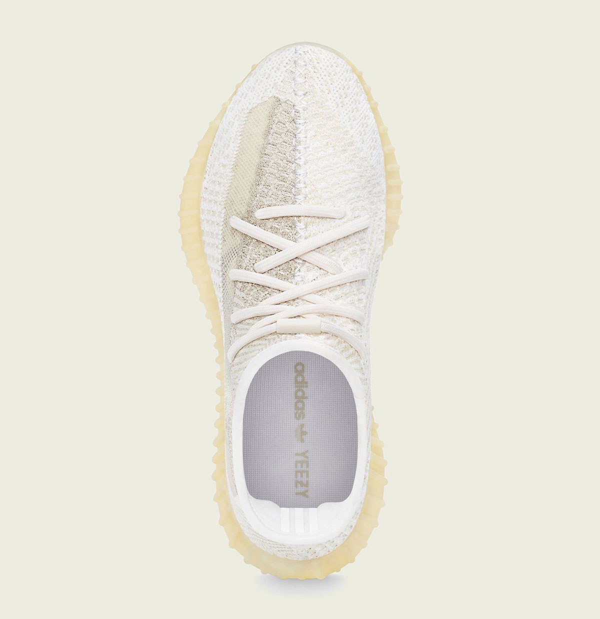 yeezy-boost-350-v2-natural-release-date-price-3