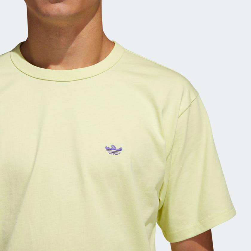 yeezy-boost-350-v2-natural-shirt-match-2