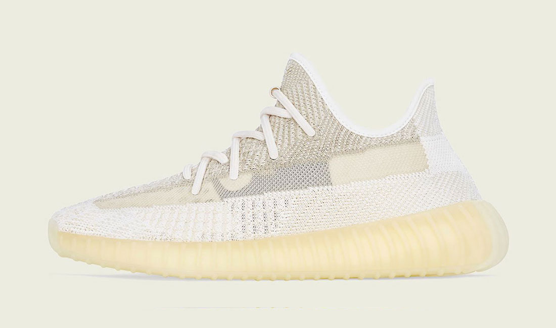 yeezy-boost-350-v2-natural-sneaker-clothing-match