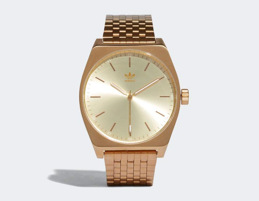 yeezy-boost-350-v2-natural-watch-match