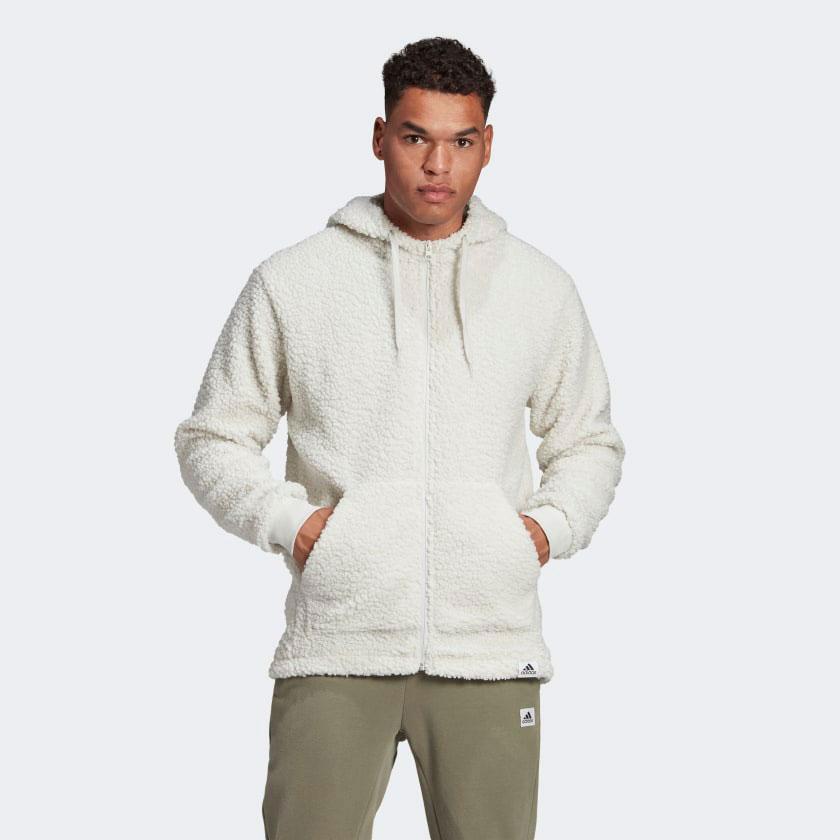 yeezy-boost-350-v2-natural-zip-hoodie-match-1