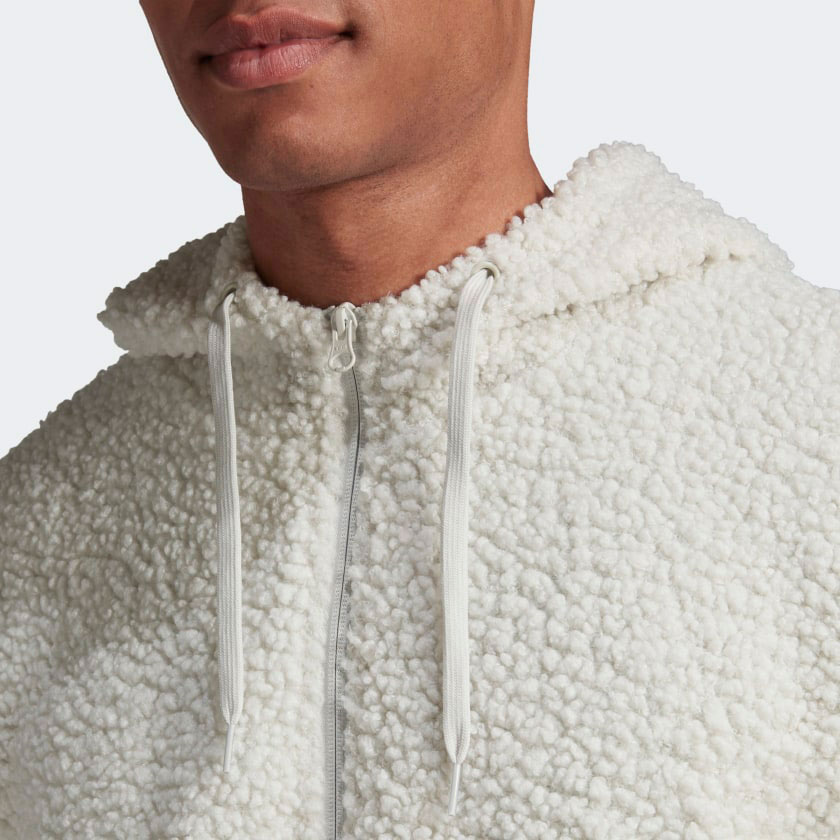 yeezy-boost-350-v2-natural-zip-hoodie-match-2