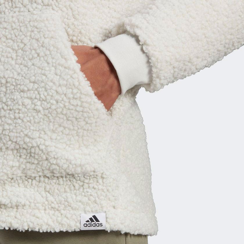 yeezy-boost-350-v2-natural-zip-hoodie-match-3