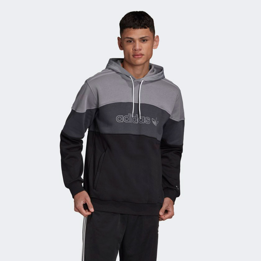 yeezy-carbon-350-hoodie-match