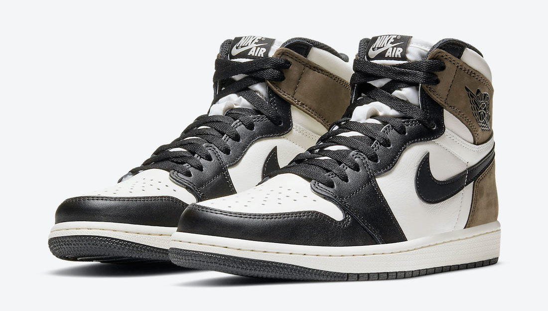Air-Jordan-1-Dark-Mocha-sneaker-outfits