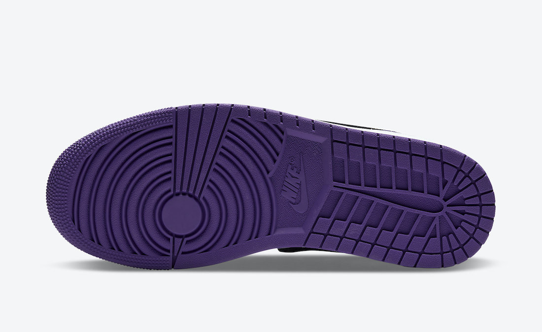 Air-Jordan-1-Mid-SE-Purple-852542-105-Release-Date-1