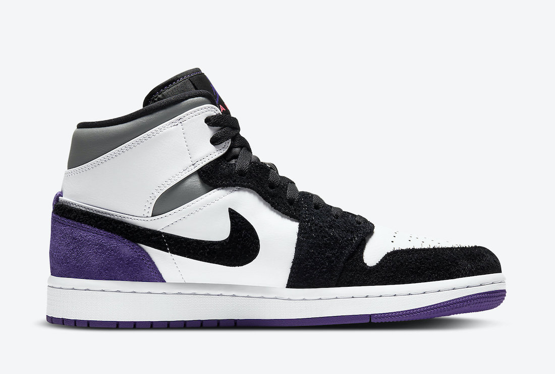 Air-Jordan-1-Mid-SE-Purple-852542-105-Release-Date-2