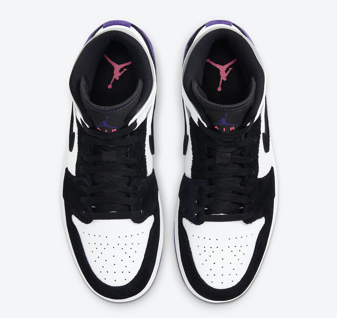 Air-Jordan-1-Mid-SE-Purple-852542-105-Release-Date-3