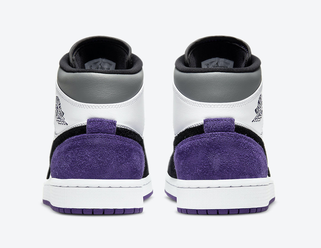 Air-Jordan-1-Mid-SE-Purple-852542-105-Release-Date-5