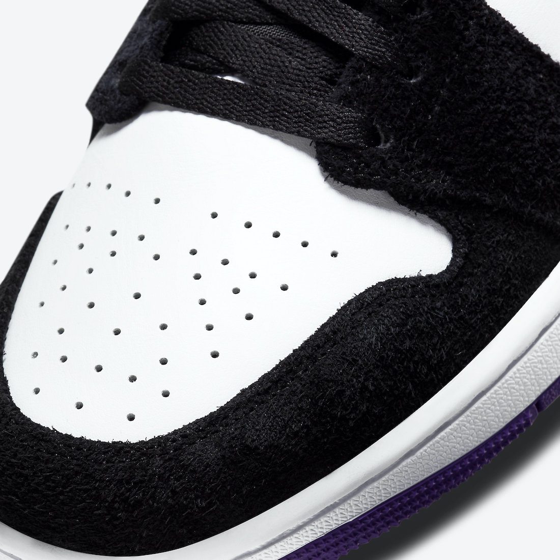 Air-Jordan-1-Mid-SE-Purple-852542-105-Release-Date-6