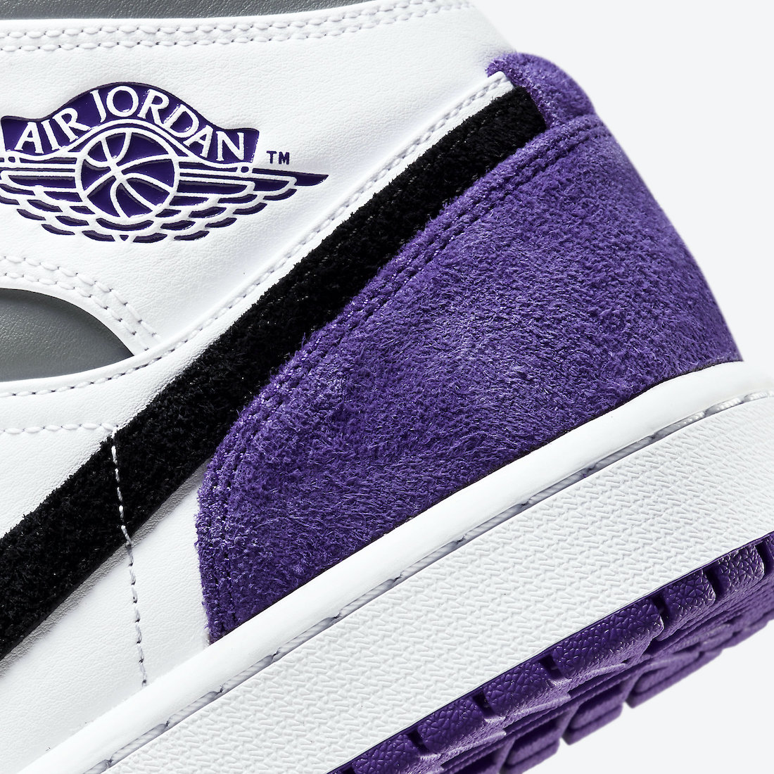 Air-Jordan-1-Mid-SE-Purple-852542-105-Release-Date-7