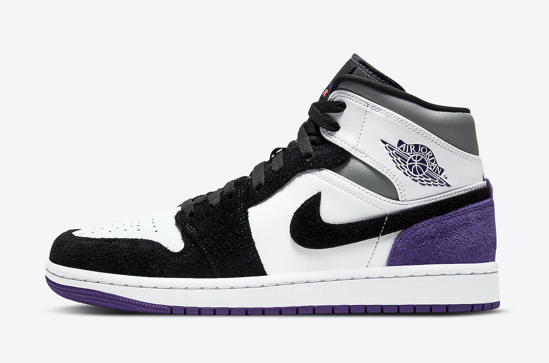 Air-Jordan-1-Mid-SE-Purple-852542-105-Release-Date