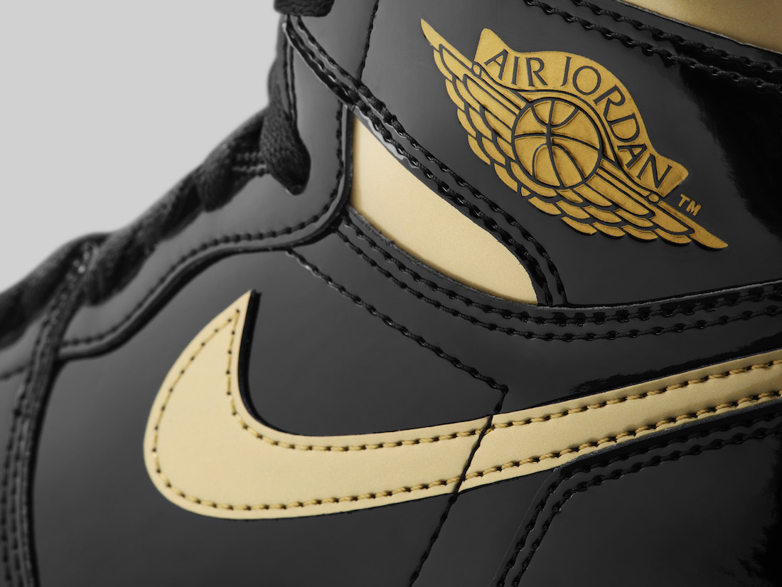 Air-Jordan-1-Retro-High-OG-Black-Gold-555088-032-Release-Date-2
