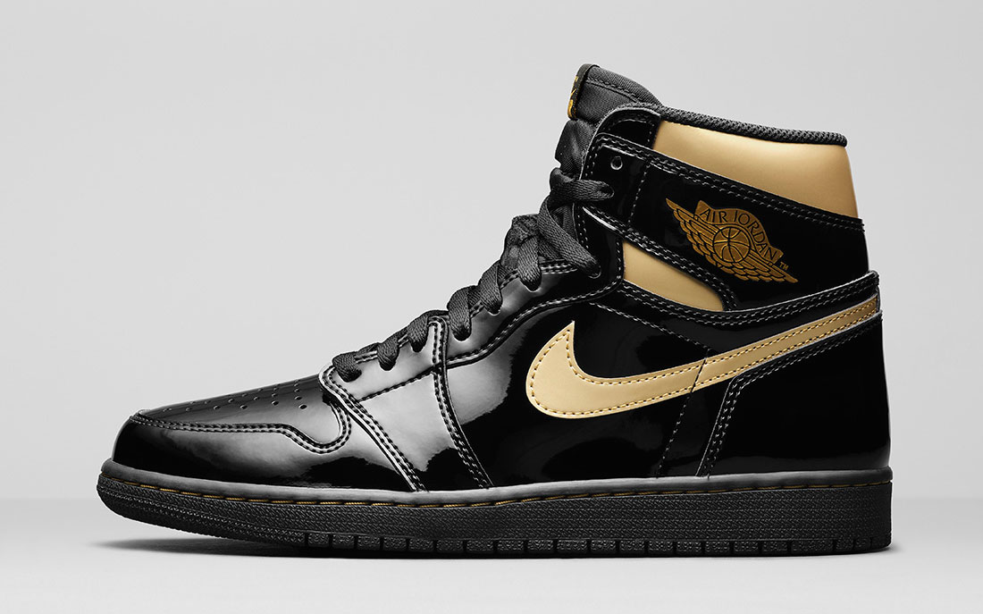 Air-Jordan-1-Retro-High-OG-Black-Gold-555088-032-Release-Date