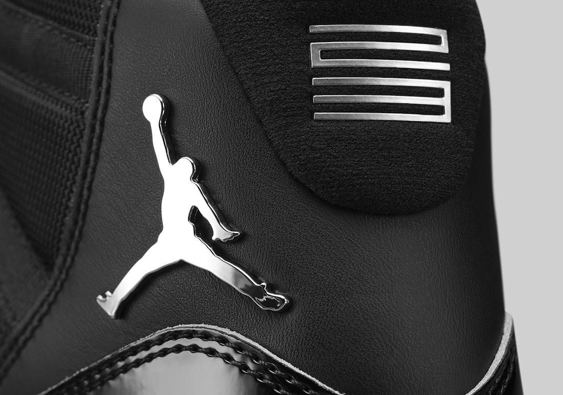 Air-Jordan-11-Jubilee-25th-Anniversary-CT8012-011-Release-Date-8