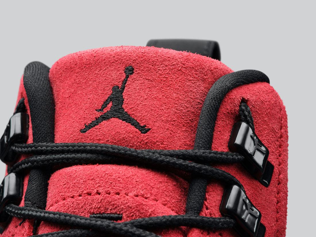 Air-Jordan-12-Retro-Reverse-Flu-Game-CT8013-602-Release-Date
