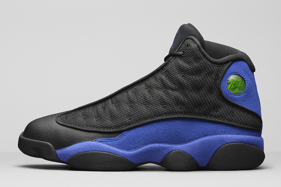 Air-Jordan-13-Retro-Hyper-Royal-414571-040-Release-Date-1