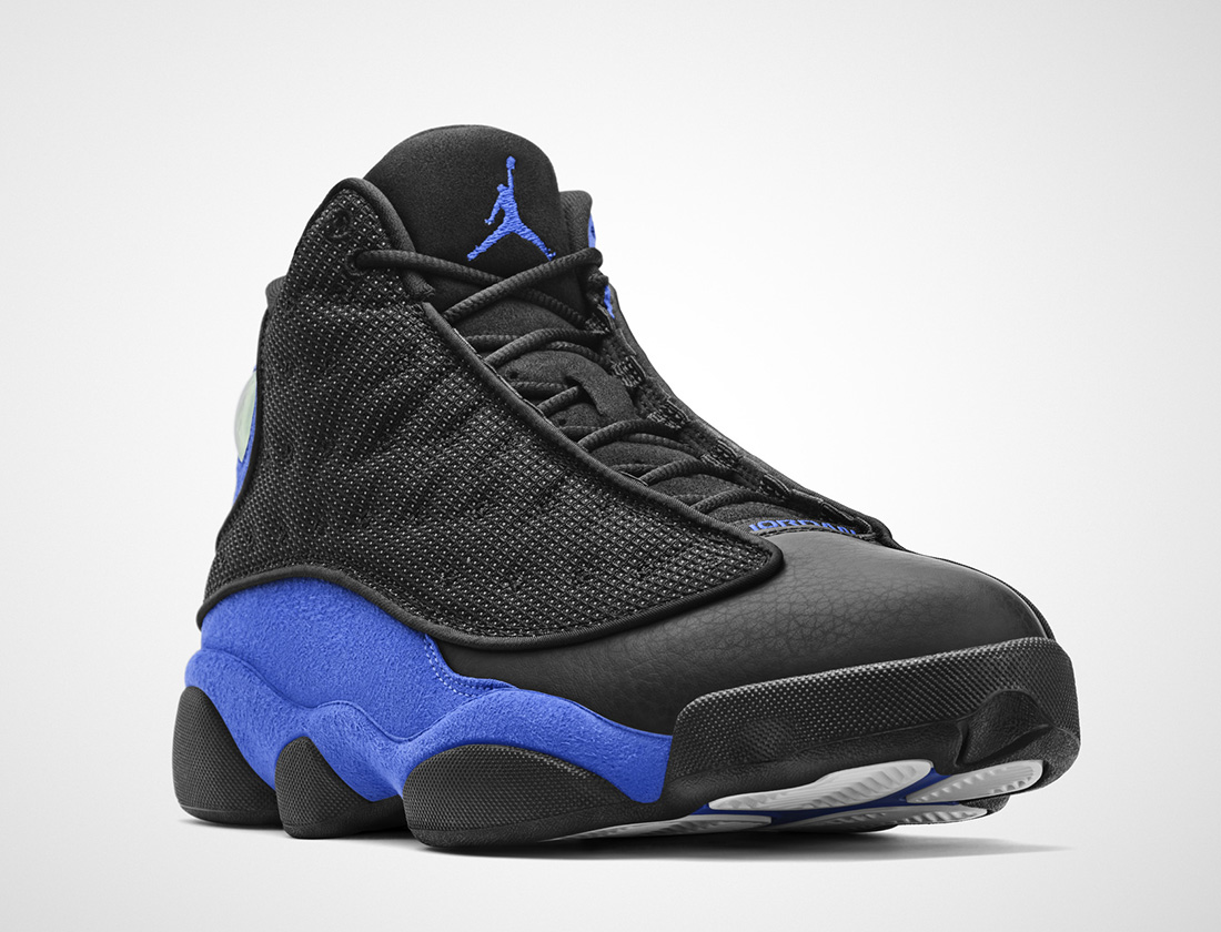 Air-Jordan-13-Retro-Hyper-Royal-414571-040-Release-Date-2