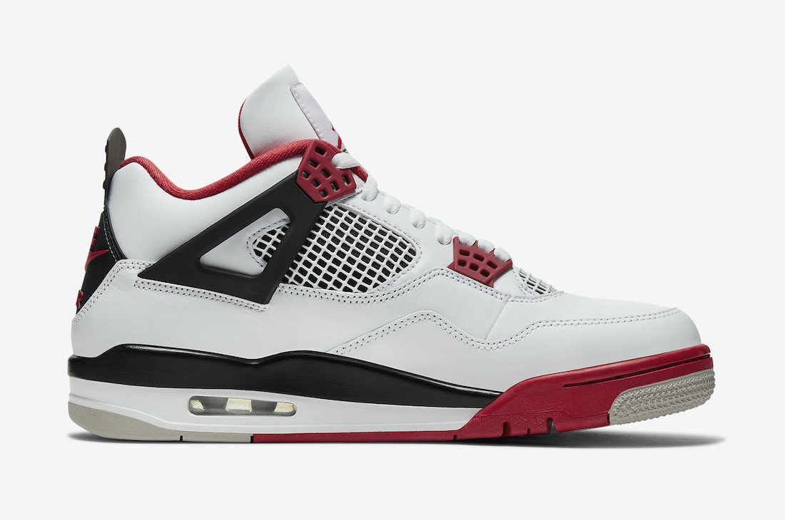Air-Jordan-4-OG-Fire-Red-DC7770-160-Release-Date-Price-2