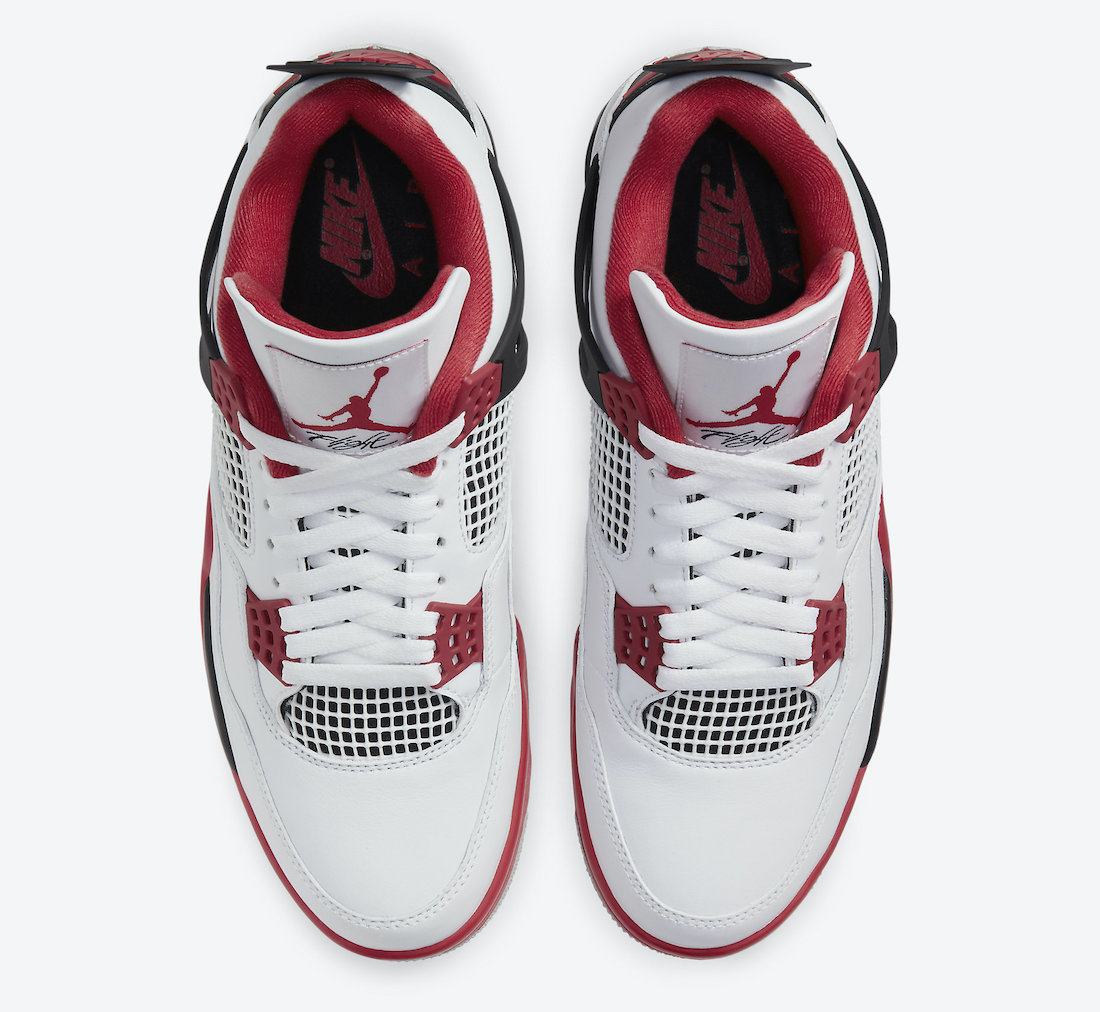 Air-Jordan-4-OG-Fire-Red-DC7770-160-Release-Date-Price-3