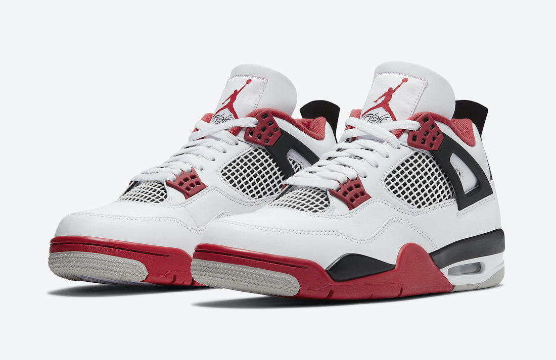 Air-Jordan-4-OG-Fire-Red-DC7770-160-Release-Date-Price-4