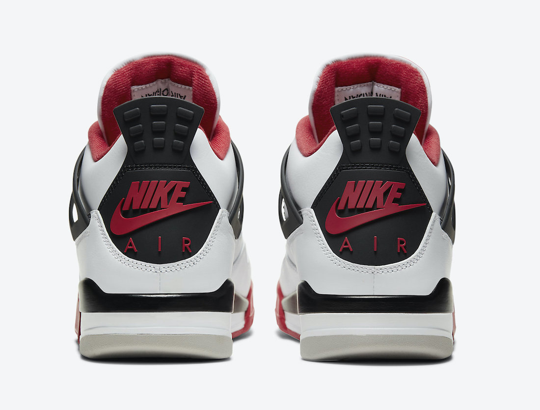 Air-Jordan-4-OG-Fire-Red-DC7770-160-Release-Date-Price-5