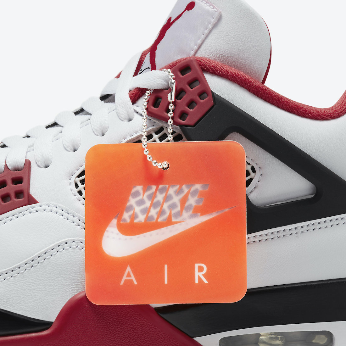 Air-Jordan-4-OG-Fire-Red-DC7770-160-Release-Date-Price-8
