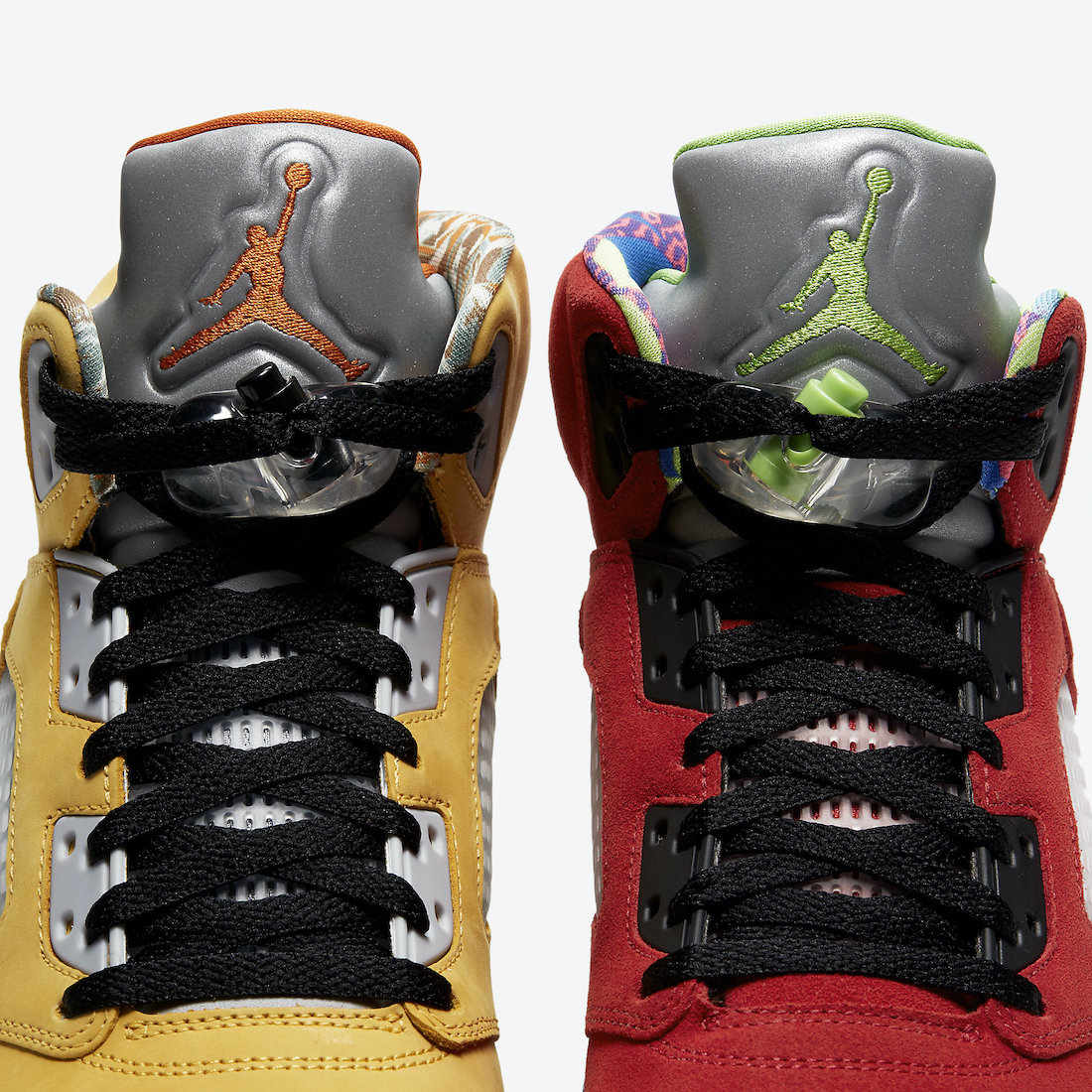 Air-Jordan-5-What-The-CZ5725-700-Release-Date-Price-10