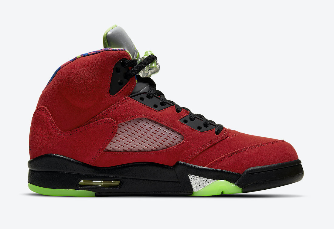 Air-Jordan-5-What-The-CZ5725-700-Release-Date-Price-2