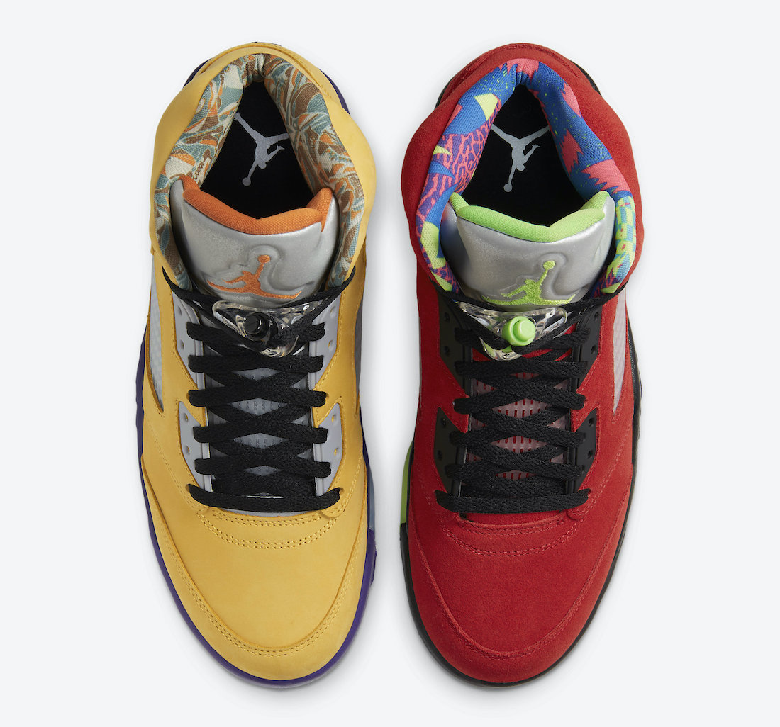 Air-Jordan-5-What-The-CZ5725-700-Release-Date-Price-3