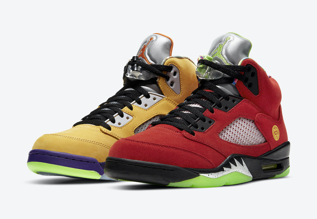 Air-Jordan-5-What-The-CZ5725-700-Release-Date-Price-4