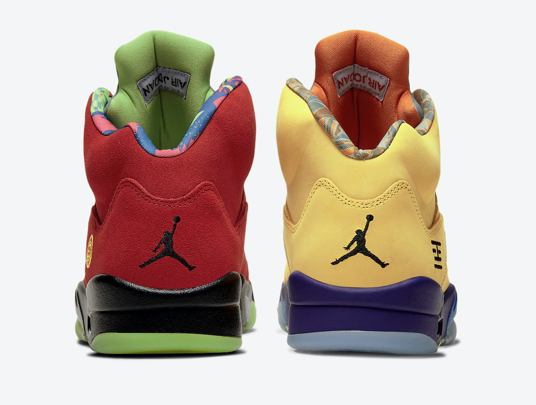 Air-Jordan-5-What-The-CZ5725-700-Release-Date-Price-5
