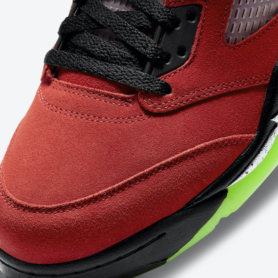 Air-Jordan-5-What-The-CZ5725-700-Release-Date-Price-6