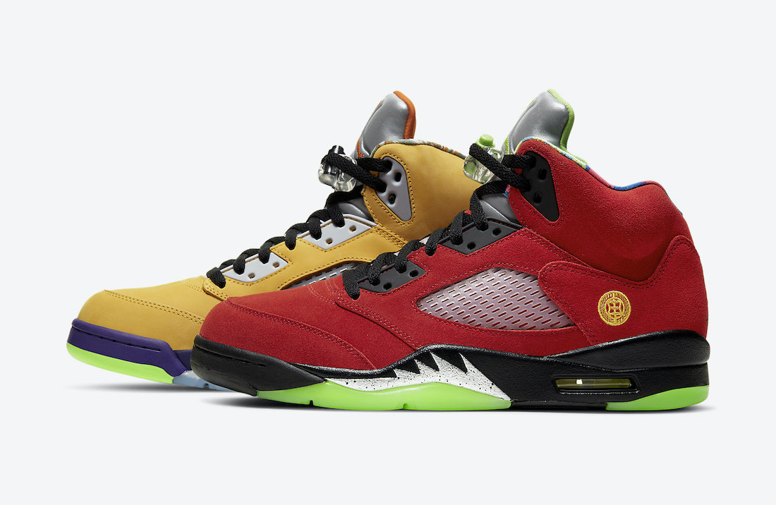 Air-Jordan-5-What-The-CZ5725-700-Release-Date-Price