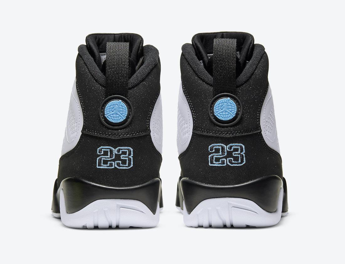 Air-Jordan-9-University-Blue-CT8019-140-Release-Date-Price-5